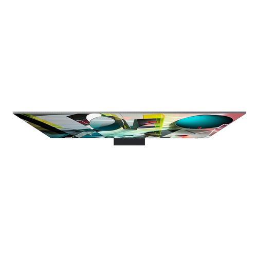 "85"" Class Q950TS QLED 8K UHD HDR Smart TV (2020)"