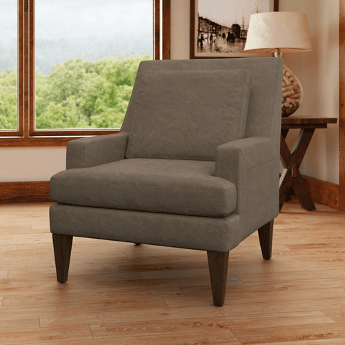Allman Chair CLP13/C