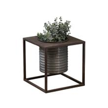Jackson Plant Stand