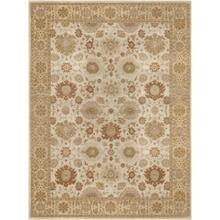 View Product - Dede 54104 5'x7'6
