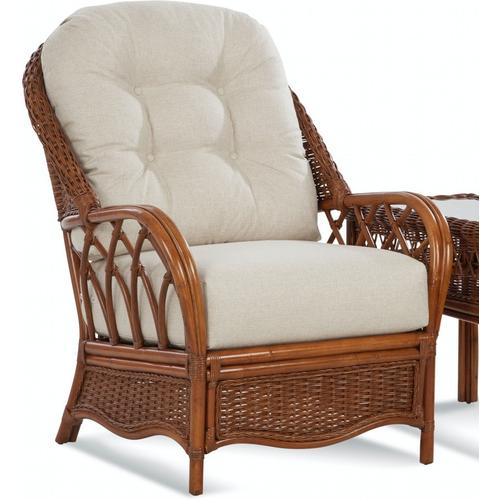 Product Image - Everglade Arm Chair