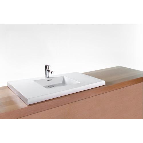 Lavatory Sink VCS 36C