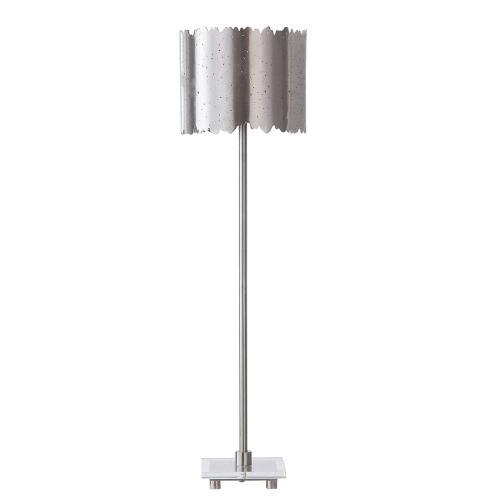 Baradla Buffet Lamp