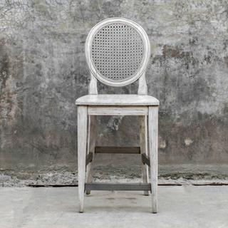 See Details - Clarion Counter Stool
