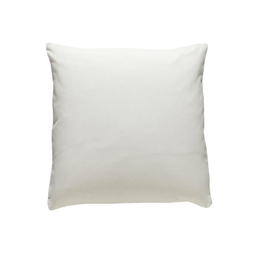 """17"""" x 17"""" Toss Pillow"""