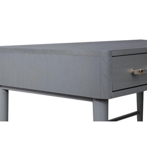 Tov Furniture - Talia Desk