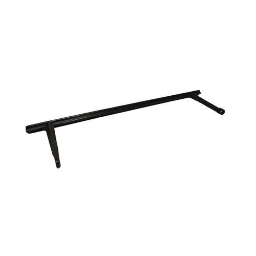 Hanamint - Newport Adjuster Bar in Black