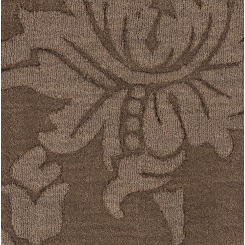 """Surya - Mystique M-174 18"""" Sample"""