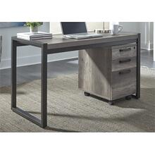 See Details - Writing Desk---(FILE SOLD SEPARATELY)