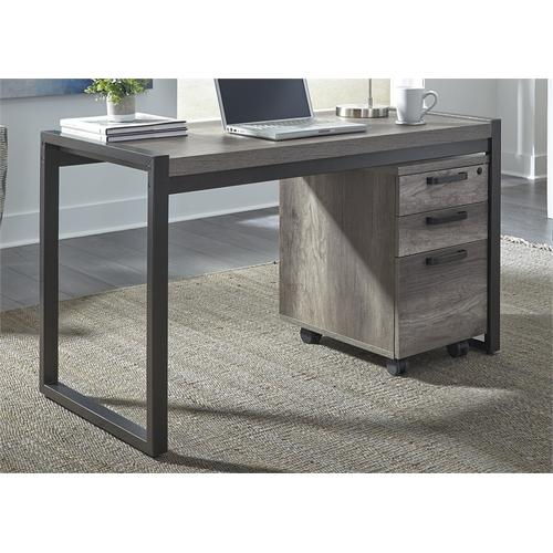 Writing Desk---(FILE SOLD SEPARATELY)