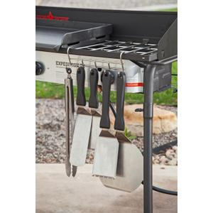 Cooking System Accessory Set