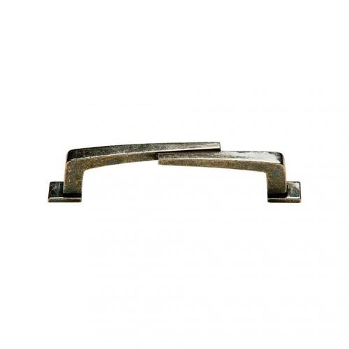 Shift Pull - CK20215 Silicon Bronze Light