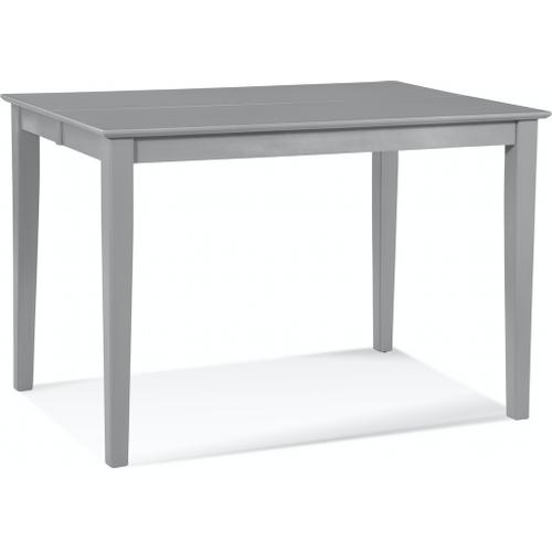 Braxton Culler Inc - Hues Extension Counter Table