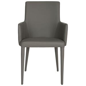 Summerset Arm Chair - Grey