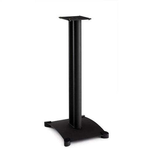 Heavy Duty Speaker Stands for Bookshelf Speakers up to 35 lbs