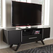 Ashfield TV Stand