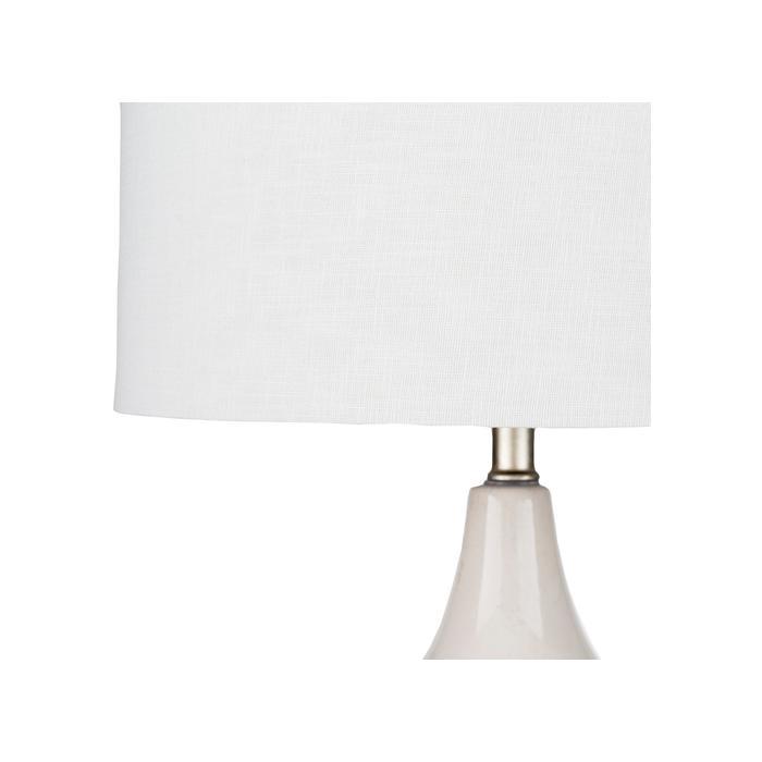 "Product Image - Leland LLD-002 25""H x 15""W x 15""D"