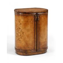 Metamorphic Dressing Table (Walnut)