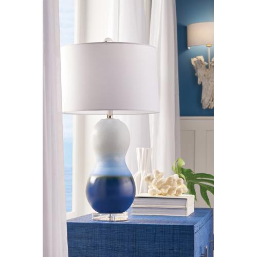 Lerdorf Vases (s3)
