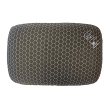 See Details - Contour Profile Queen Out Cold Graphene Pillow