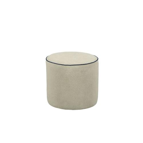 Dylan Small Drum Stool