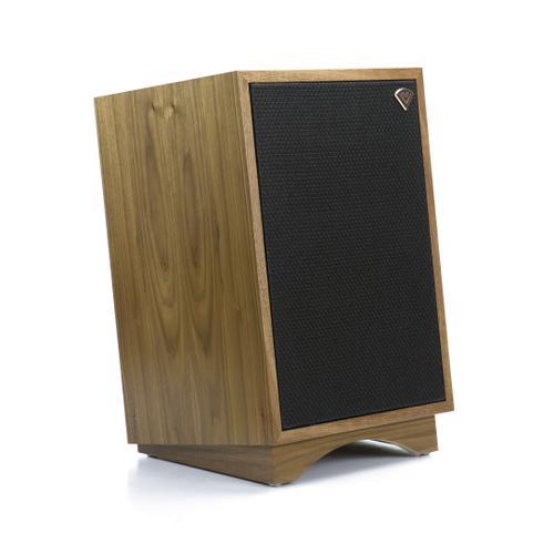 Klipsch - Heresy III Floorstanding Speaker - Cherry