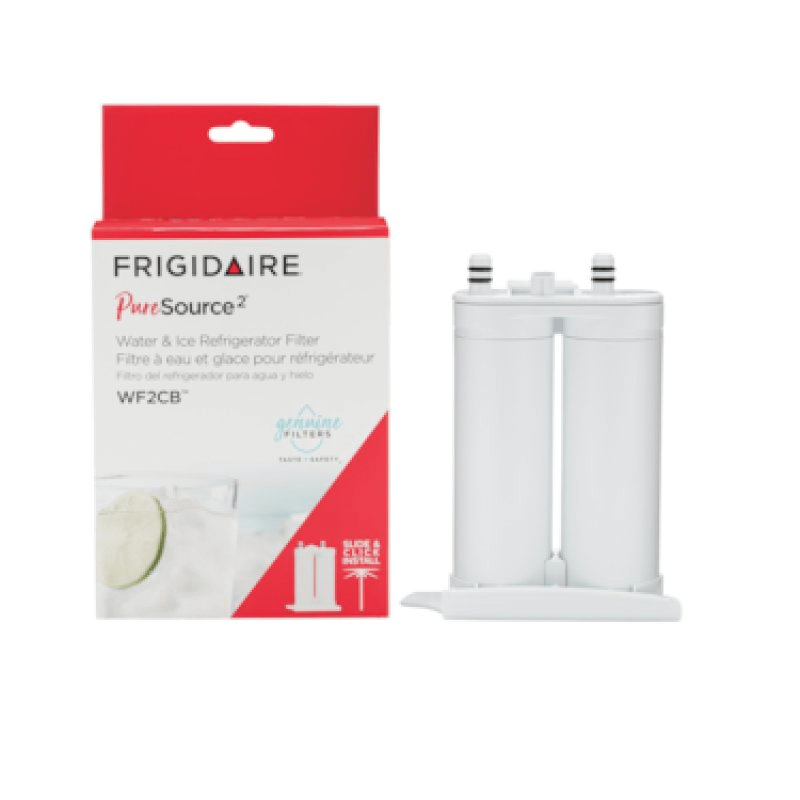 Gallery PureSource 2® Water and Ice Refrigerator Filter