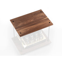 See Details - Archetype Shelf, Walnut