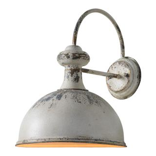 See Details - Rich Sconce