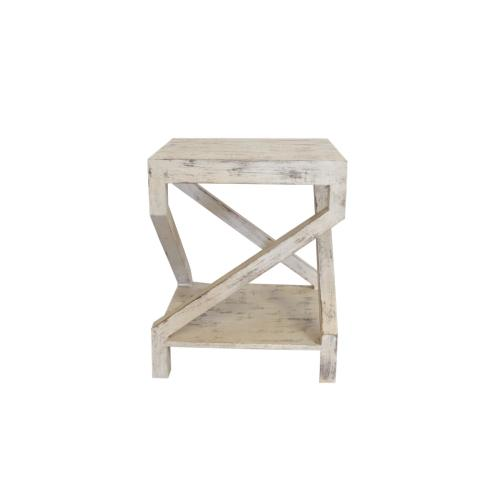 Amelia Accent Table