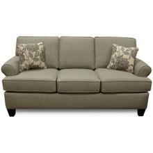 5385 Weaver Sofa