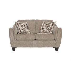 5425 Sofa