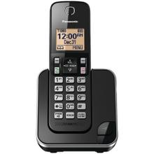 See Details - Expandable Cordless Phone System (Single-handset system)