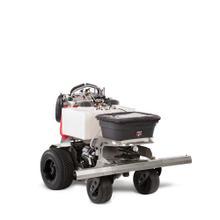 See Details - Venture™ FS3100 Ride-On Zero Turn Spreader/Sprayer