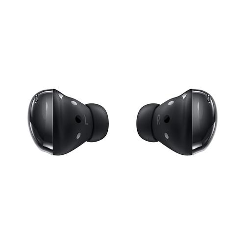 Galaxy Buds Pro, Phantom Black