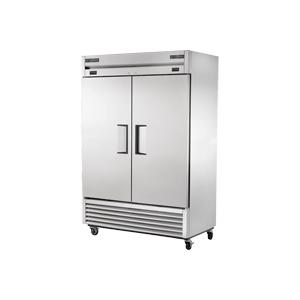 True Manufacturing CommercialT-Series