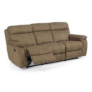 Casino Reclining Sofa