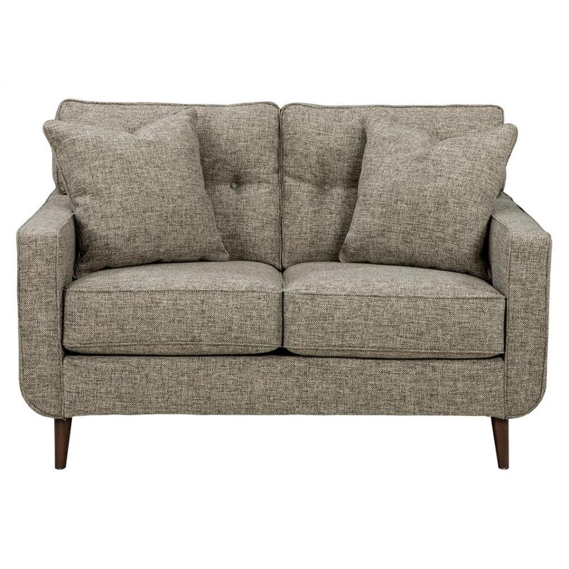 View Product - Dahra Loveseat