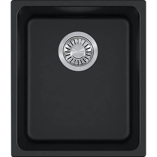 Kubus KBG11013ONY Granite Onyx