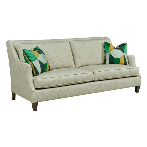 Kincaid Furniture - Rowen Sofa