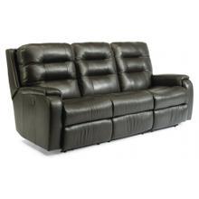 Arlo Power Reclining Sofa