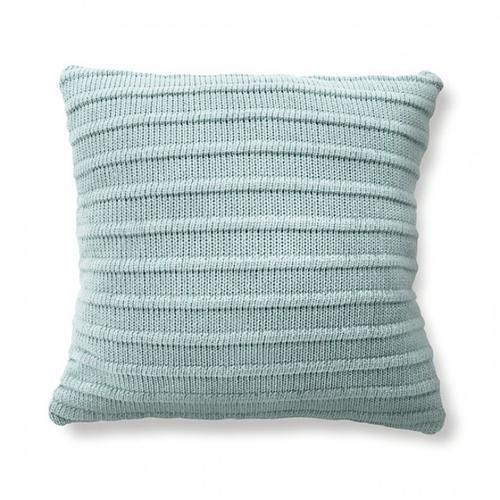 Furniture of America - Liche Pillow