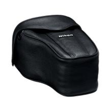 CF-D200 Semi-Soft Case