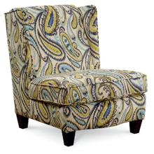 See Details - Sadie Accent Chair