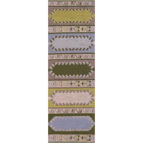 """Surya - Sajal SAJ-1079 5' x 7'6"""""""
