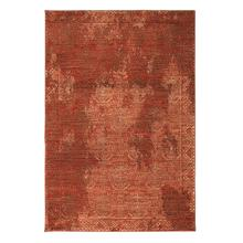 Spice Market Gaza Spice Rectangle 3ft 5in x 5ft 5in