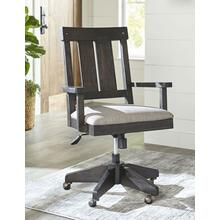 View Product - Yosemite Arm Chair