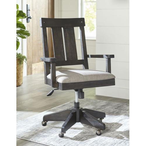 Modus Furniture - Yosemite Arm Chair