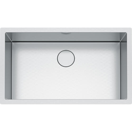 Product Image - Professional 2.0 PS2X110-30-12 Stainless Steel