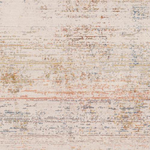 """Surya - Ephesians EPC-2354 2' x 2'11"""""""